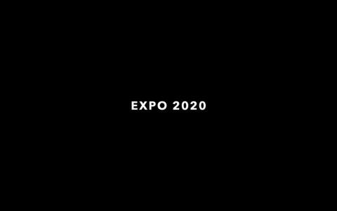 IKAWA Postpones Participation at Expo Portland